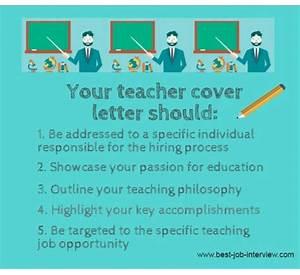 art teacher resume example resume and cover letter - Art Teacher Cover Letter 2