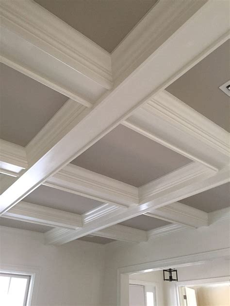 Ceiling Girder by Beams Ceiling Gallery Gloger Construction