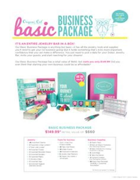Origami Owl Designer Kits - 1000 images about origami owl opportunity on
