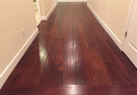 Plantation Flooring by Plantation Hardwood Floors Custom Hardwood Flooring And