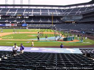 coors field seating chart interactive seat map seatgeek