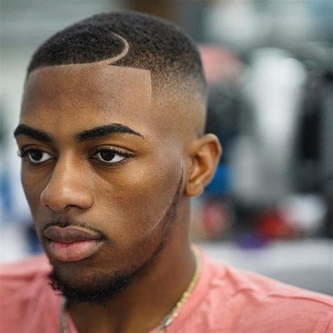 ethnic haircuts near me 25 best ideas about black guy haircuts on pinterest