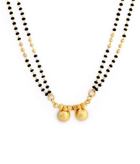 traditional mangalsutra with black image gallery traditional mangalsutra
