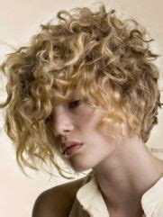 hairstyles with perms for middle age 1000 ideas about spiral perms on pinterest perms loose