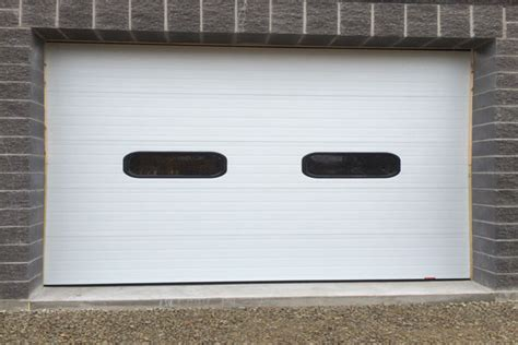 Commercial Overhead Door Sizes Standard Commercial Garage Door Sizes