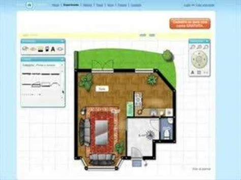 plantas de casas floorplanner tutorial floorplanner plantas simulador de ambientes