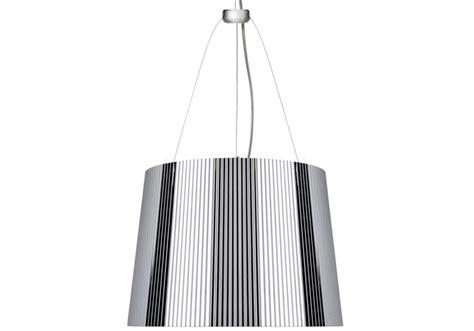 ladari soffitto ge illuminazione g 232 kartell lada a sospensione milia shop