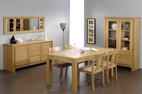 mobila de sufragerie moderna mobila sufragerie moderna lemn masiv sufragerie vitrine