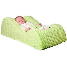 nap nanny infant recliner baby matters nap nanny recliner recall issued after infant