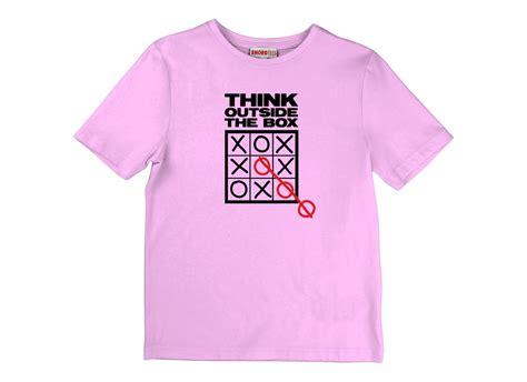 Think Outside The Box Shirt think outside the box t shirt snorgtees