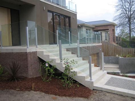 pavimenti per scale esterne rivestimenti per scale esterne pavimento per esterni