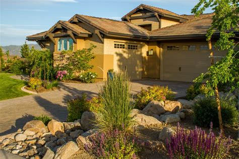landscape supply reno nv 28 images gail willey