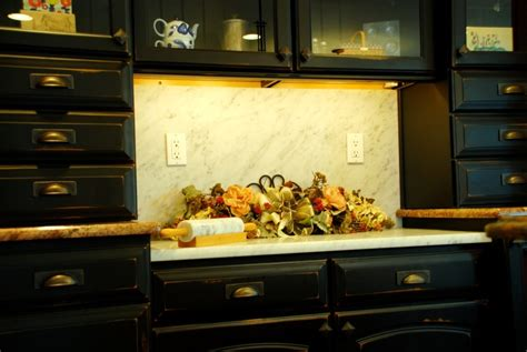 finishing kitchen cabinets kitchen cabinets with a distressed finish design build pros