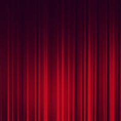 twin peaks red curtains fire walk with me on pinterest twin peaks elle magazine