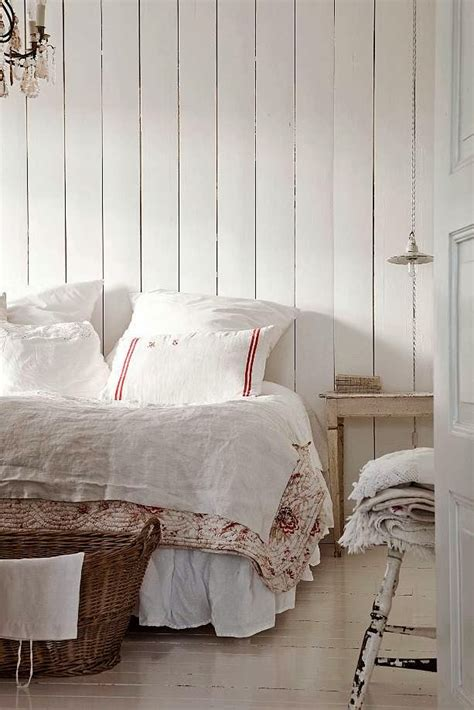 swedish bed linen scandinavian apartment apothecary