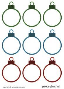christmas tags to print and color search results