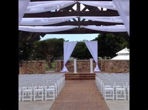 wedding backdrop rentals orange county wedding ideas pipe and drape backdrop cabana backdrop