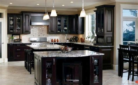 Kitchen Layout Mistakes Kitchen Kitchen Layout Mistakes You Don T Want To Make