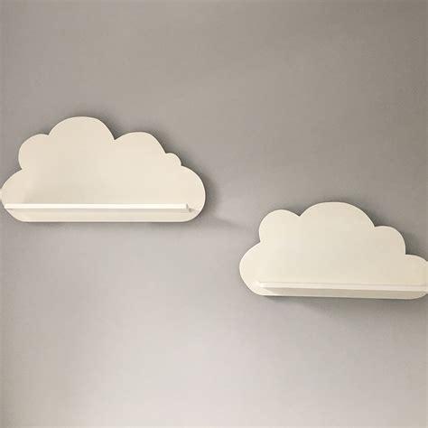 Cloud Shelf Uk by Inadam Furniture 4 X Modern Chrome Furniture Legs
