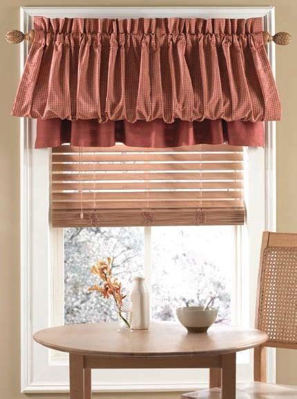 Cool Window Valances 17 Best Images About Drapery Valance On Shops