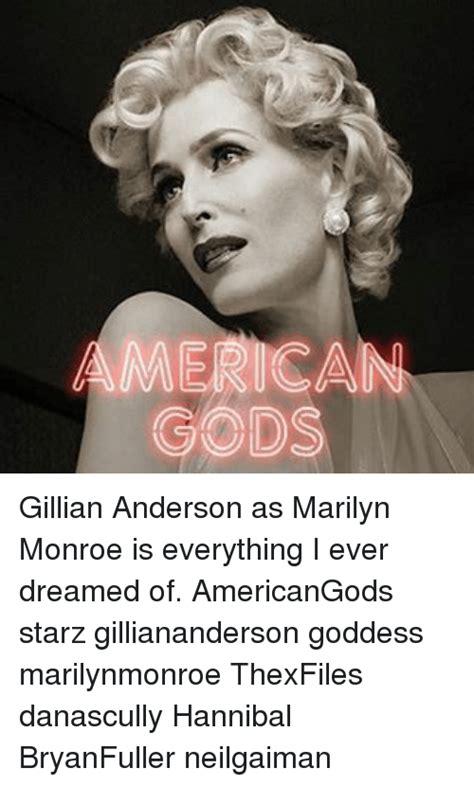 Marilyn Monroe Meme - 25 best memes about marilynmonroe marilynmonroe memes