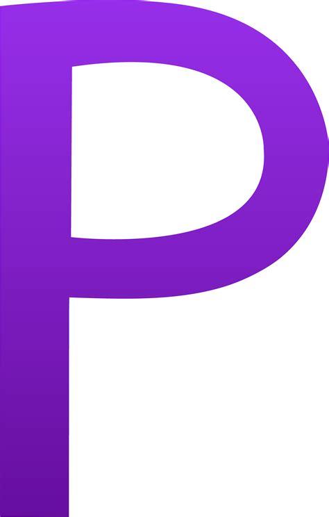 letter p   clip art  clip art