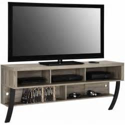 mounted tv stands tv stands 34 shocking tv stands with mount image ideas