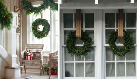 ideas para decorar ventanas exteriores en navidad opau opiniones sobre opau opau consejos decoraci 243 n