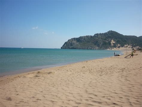 rodi turisti per caso rodi grecia viaggi vacanze e turismo turisti per caso