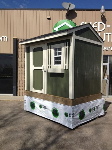 shed packages shed solutions