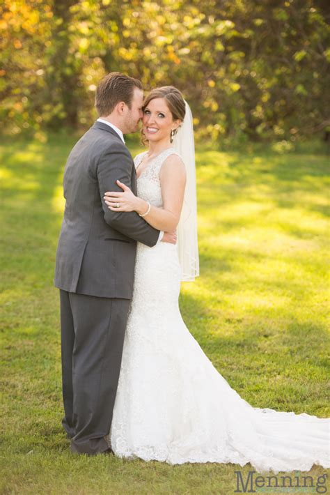 Discount Wedding Dresses Oh by Wedding Dresses Boardman Oh Discount Wedding Dresses