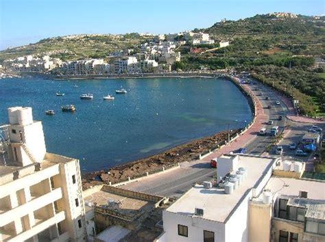 hotel porto azzurro malta porto azzurro hotel charterj 225 rattal hotel 3