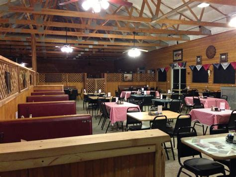 ranch house bbq 20 gift certificate