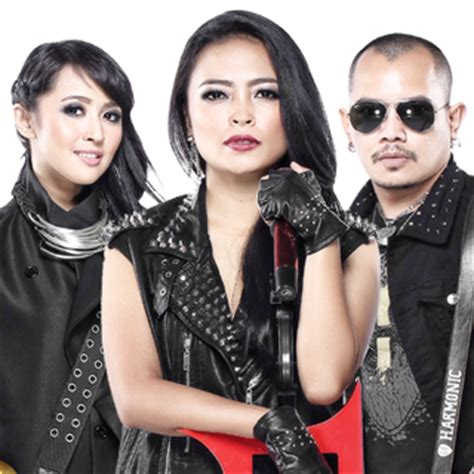 download mp3 geisha cinta itu kamu download lagu kotak i love you full album mp3 surganyamusic