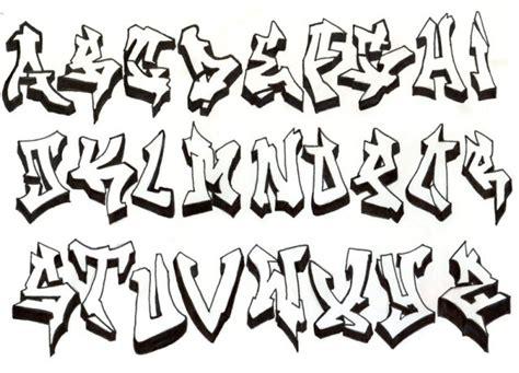 design font graffiti video exle of graffiti fonts