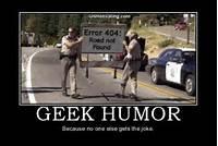 Error 404 Not Found Meme