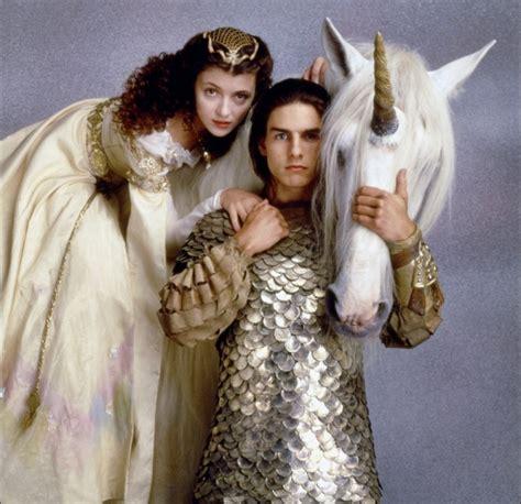 Film Tom Cruise Legend   ridley scott s legend images publicity photos hd wallpaper