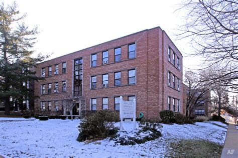 Oakland Housing by Oakland Apartments Louis Mo Apartment Finder
