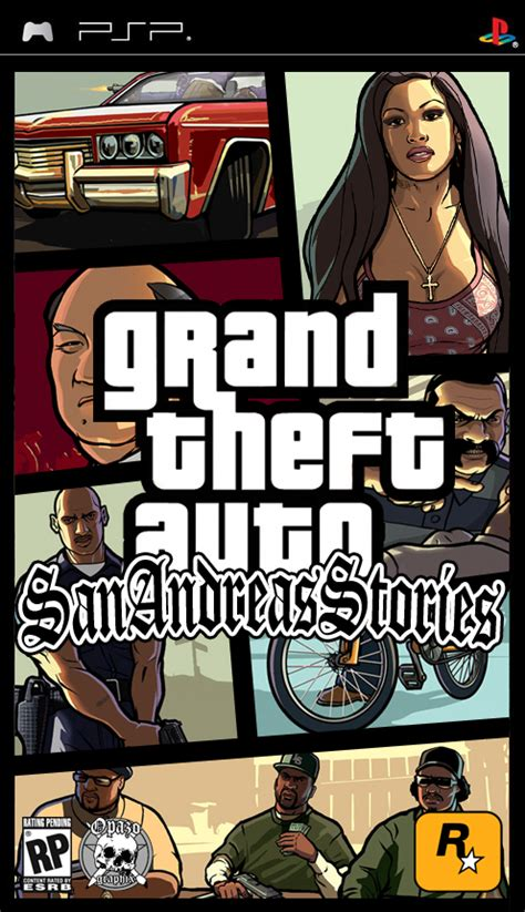 best gta psp is san andreas stories is really necessary page 4 gta