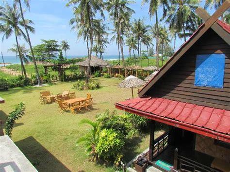 seconda casa efr seconda casa resort ngwe saung myanmar