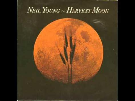 Harvest Moon 5 harvest moon neil