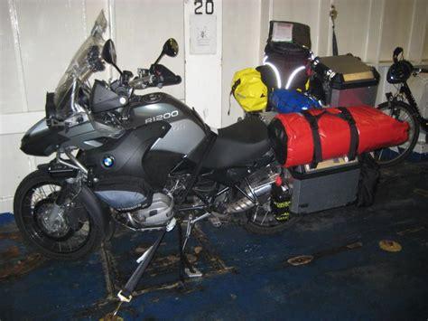 Motorrad Forum Rostock gs verzurren auf f 228 hre brauche bitte hilfe