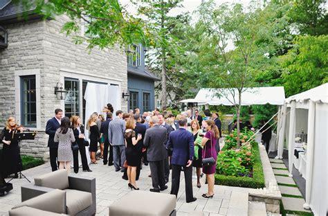 backyard wedding toronto levitra sverige great discounts