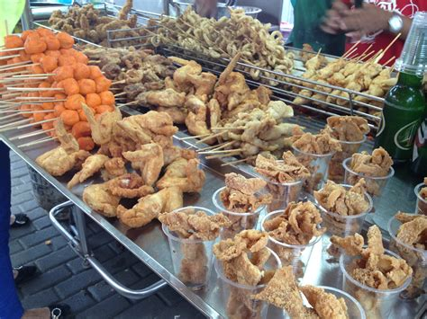 can you buy food with food sts nepo mart foods welcome to metroangeles