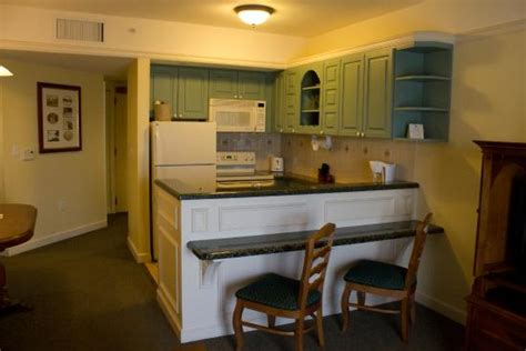saratoga springs 1 bedroom villa two bedroom villa picture of disney s saratoga springs