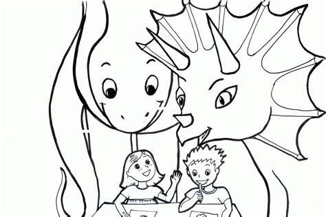 imagenes para colorear word dibujos colorear extraescolares patatito