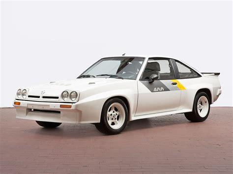 opel ascona 400 opel manta 400 1982 sprzedany giełda klasyk 243 w