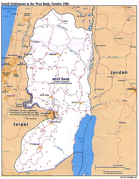 map of the west maps of west bank map library maps of the world