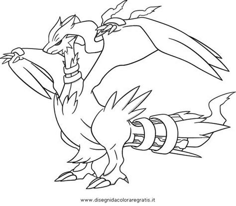 legendary pokemon coloring pages legendary pokemon