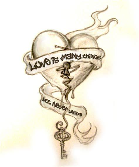 tattoo design by thebastet on deviantart